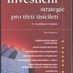 Investiční strategie