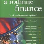 Osobní finance.