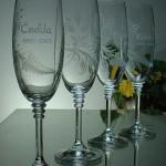 Maturitní skleničky