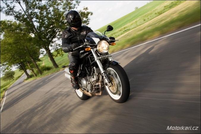 motorka1